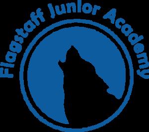 Flagstaff Junior Academy