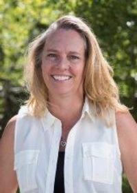 Monica Booth Flagstaff Junior Academy